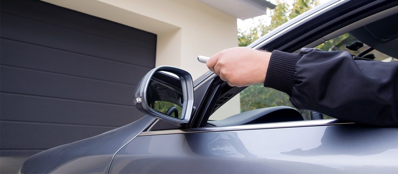 Top Ranked Garage Door Opener Repair & Installation. Flat Panel Interior Doors. Bathroom Closet Doors. Liftmaster Door Opener. Tuff Shed Garage. 4 Door Dodge Ram. Sliding Barn Doors With Glass. Door Pediments. Cabinet Door Router Bits